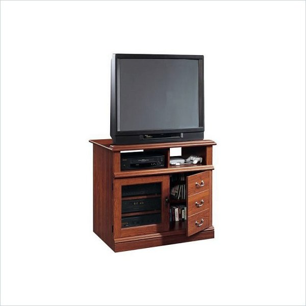 Sauder TV Stands and Cabinets