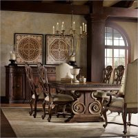 Dining Sets, Dining Room Sets | Cymax.com