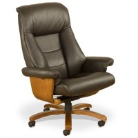 Mac Motion Oslo Mandal Recliner with Ottoman in Sand and ...