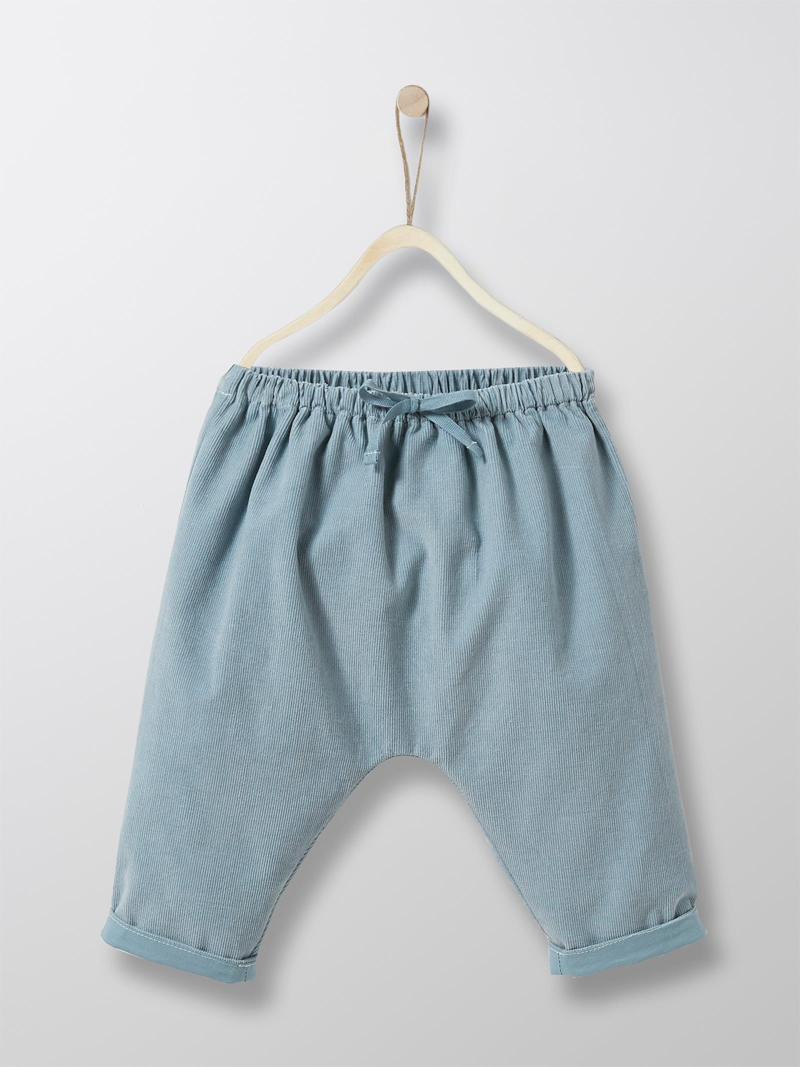 baby clothing on sale