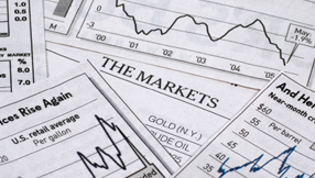 3 Price Channels To Help You Find High Probability Trades