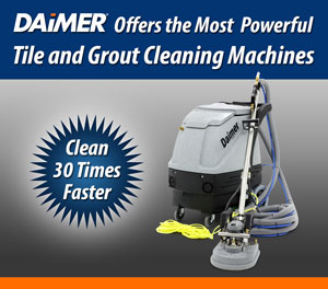 buy best floor and hard surface cleaner
