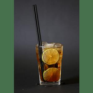 K-Long-Island-Ice-Tea-1