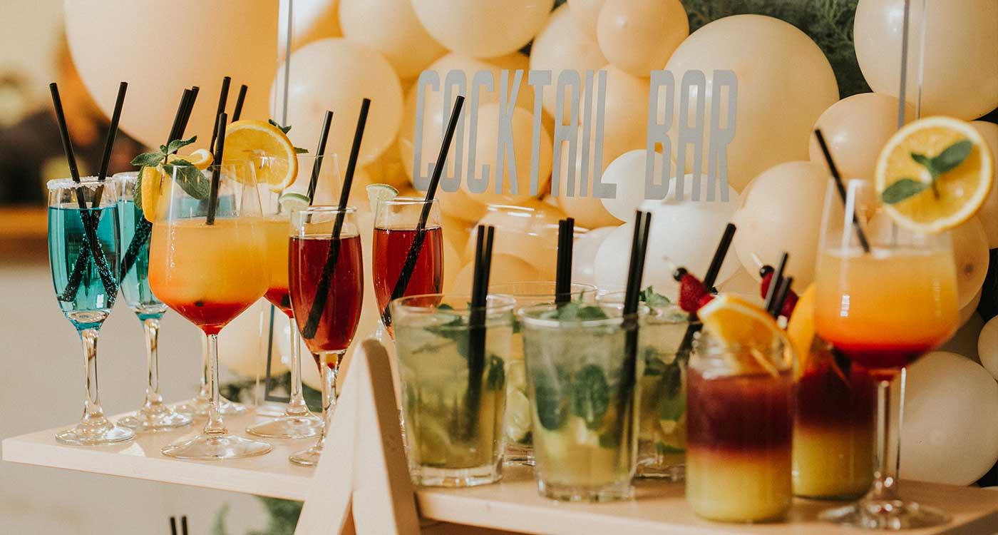 Slajder Dane Cocktail Team 4