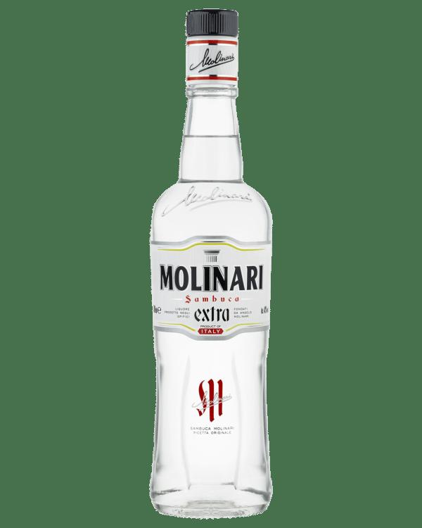 Sambuca Bottle In India
