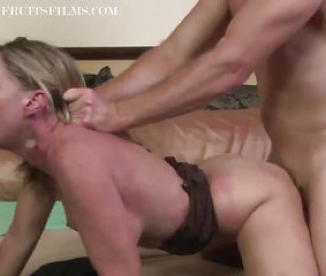Naughty Jodi West Gets Her Pussy Drilled