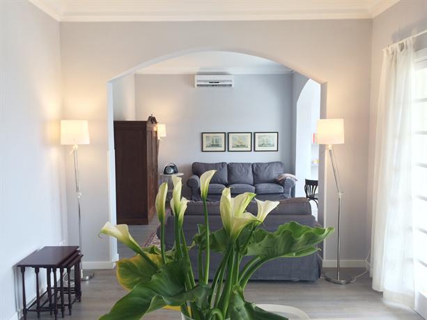 Apartamento Hotel Mallorca