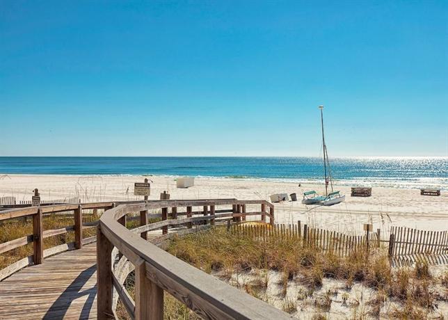 Summer House Orange Beach Rentals