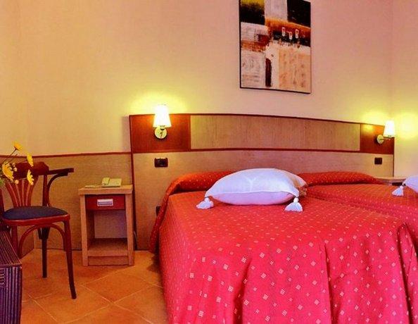 Hotel Europa Belvedere Marittimo Compare Deals