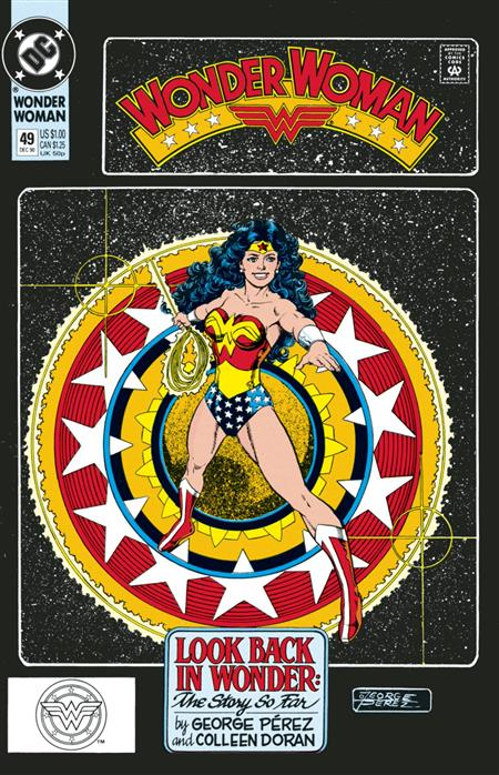 Comics And Collected Editions