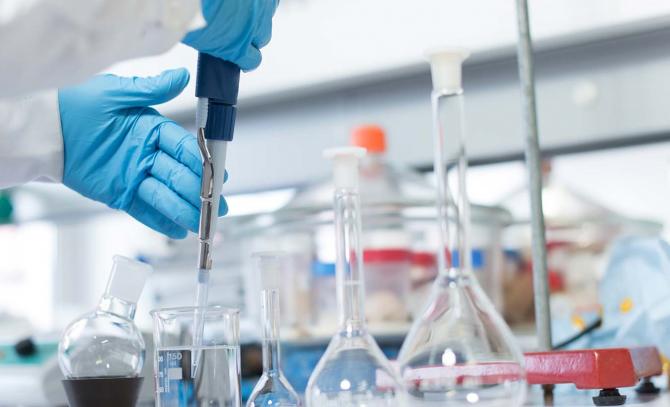 S-a descoperit faptul că un medicament anti-parazit disponibil în întreaga lume a omorât COVID-19