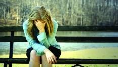 Imagini pentru Stări de depresie