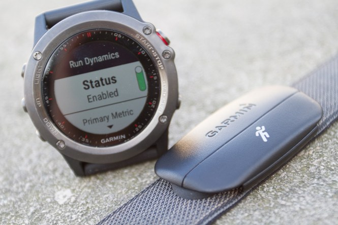 Garmin Forerunner 910xt Triathlon Special Bundle A Full Featured Gps Enabled Watch Designed With The Multisport Enthusiast In Mind Heart Rate