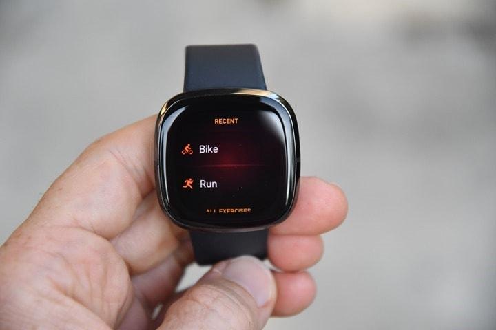 Fitbit-Sense-Choose-Sport