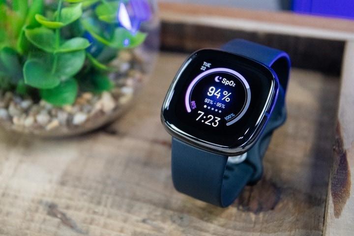 Fitbit-Sense-In-Depth-Review-Data