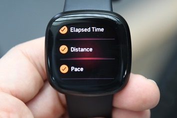 Fitbit-Versa-3-Stats-Selection-Data-Fields