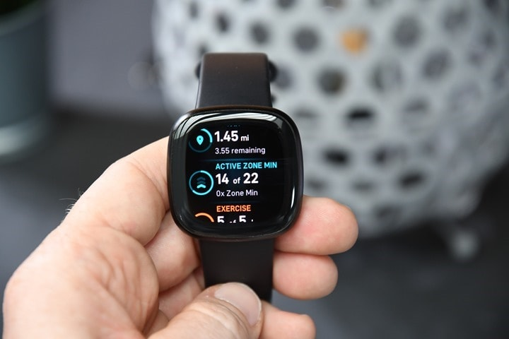 Fitbit-Versa3-Today-Dashboard