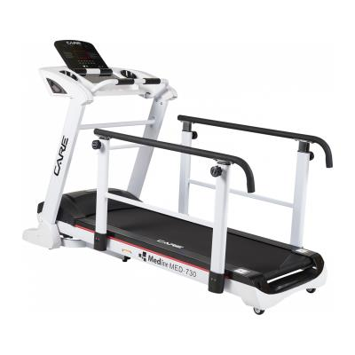 https www decathlonpro fr fitness et musculation cardiotraining tapis course html