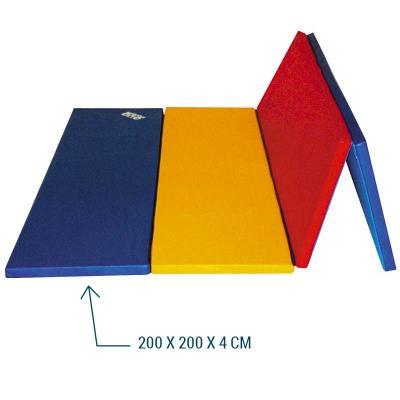 https www decathlonpro fr aire d evolution multicolore 200x200x4cm id 2913019 html