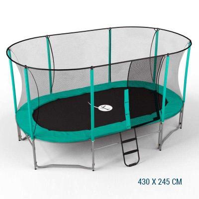 trampolin decathlon herbandedi