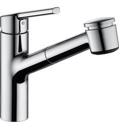 kwc kitchen faucet diy outdoor plans faucets decorplanet com 10 441 033 luna e 8 3 4 single handle deck mounted