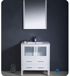 contemporary bathroom vanities sink