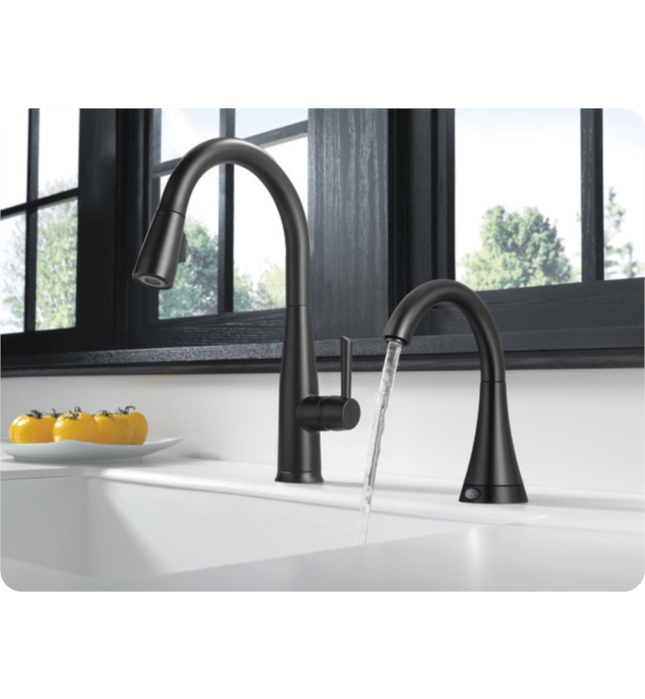 delta faucet 1977t traditional touch