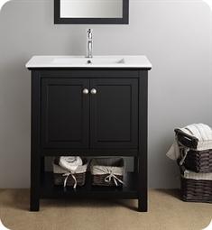 24 to 30 inch bathroom vanities