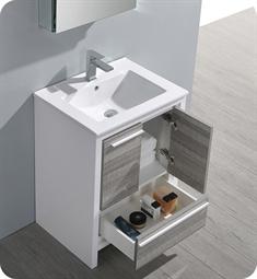 small bathroom vanities up to 24 inch