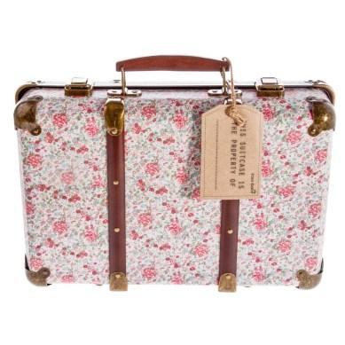 sass-belle-vintage-floral-storage-suitcase-p2432-3327_image