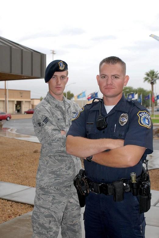 Civilian Security Officer Cover Letter - Cover Letter Resume ...