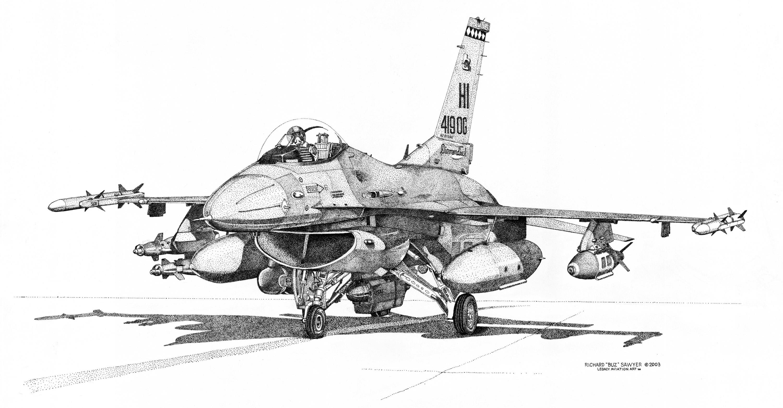 Talent Takes Flight The Air Force Week Art Exhibit Gt Hill