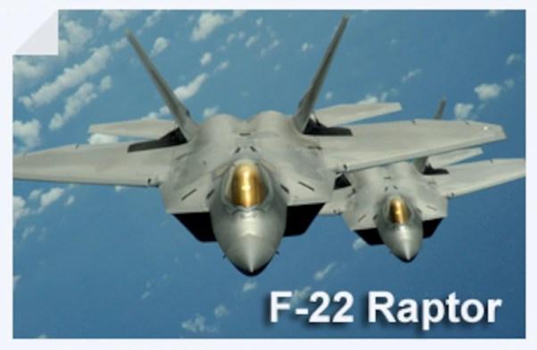 Image result for f-22 raptor