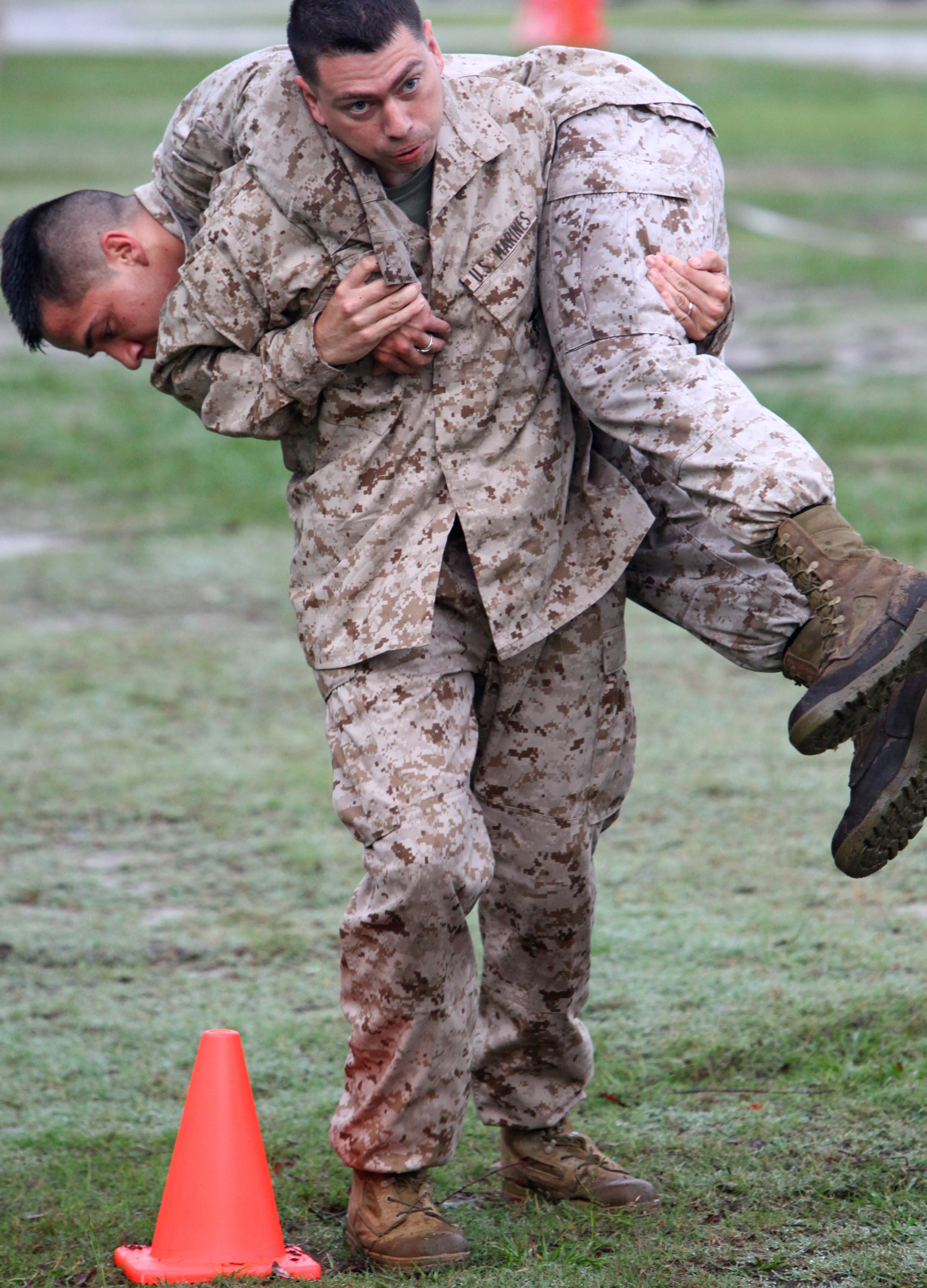 Are You Ready For The Cft Only Three Months Left To Get