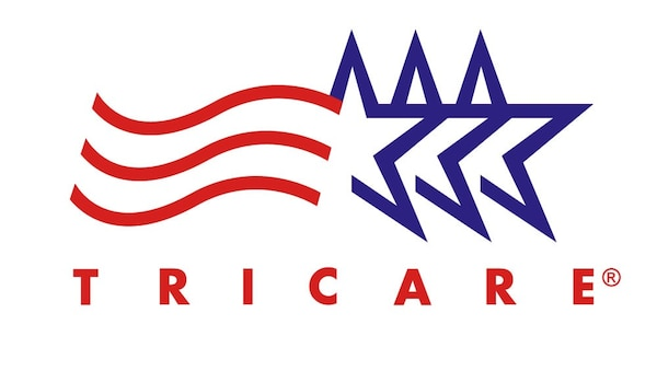 TRICARE eases authorization rules for West Region