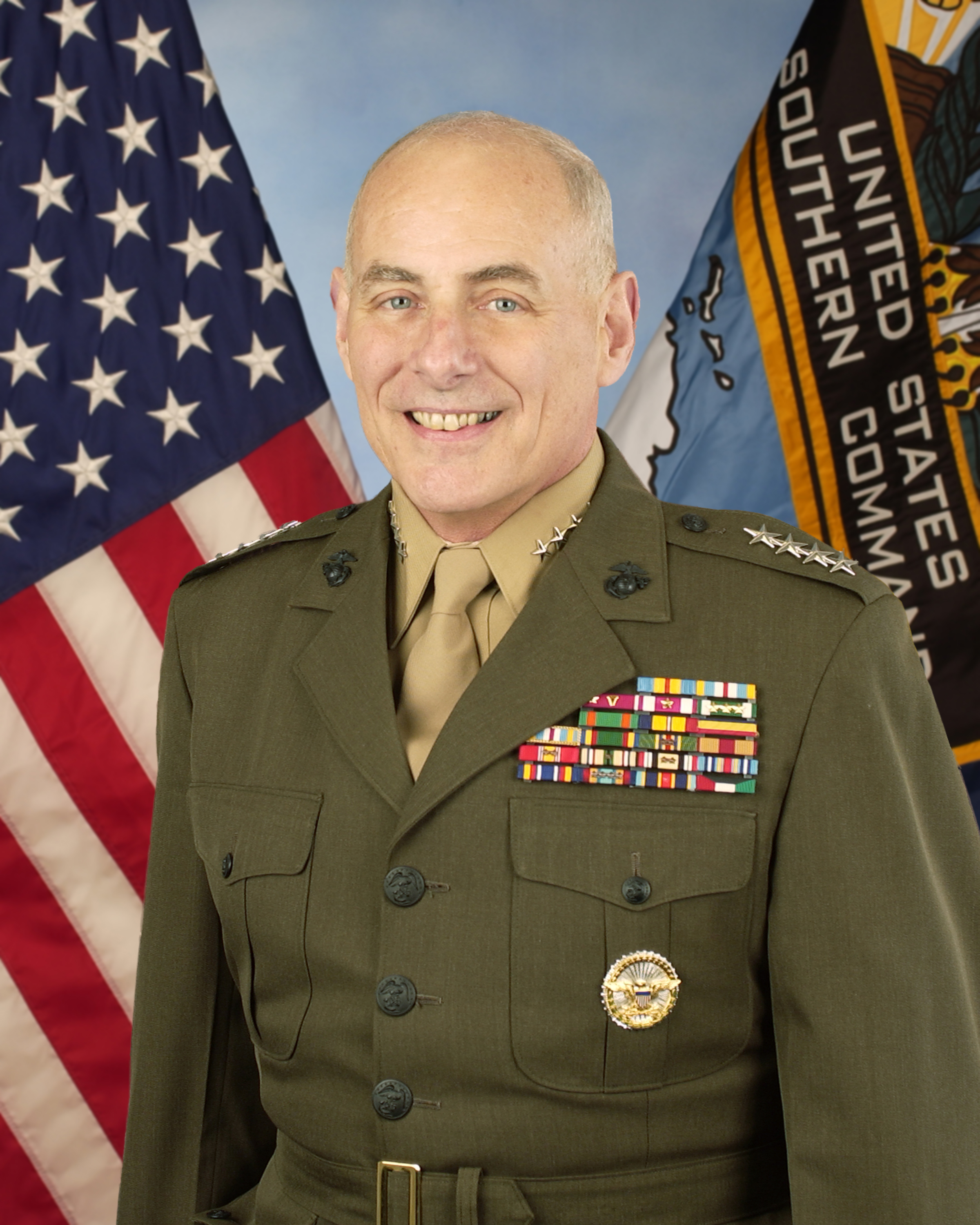 Image result for pics  marine corps general kelly