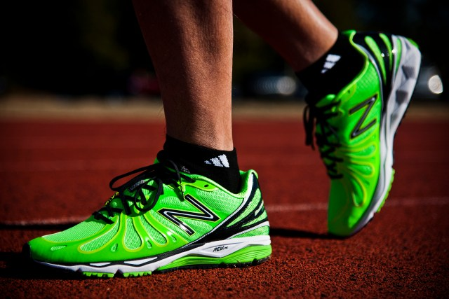 Image result for Shoes for all your activities