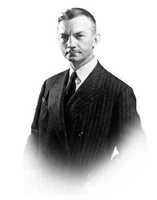 James V. Forrestal > Historical Office > Article View