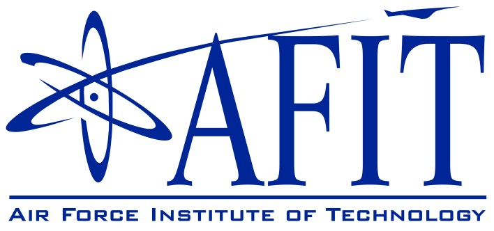 Image result for AFIT