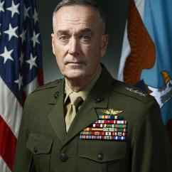 What Is A Chairman Kid Table And Chair General Joseph F Dunford Jr Gt U S Department Of
