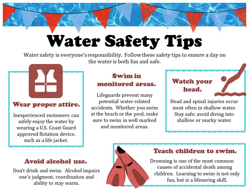 Safety Awareness Worksheet Elderly