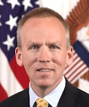 Brad Carson - Senior Advisor to the Under Secretary of Defense for Personnel and Readiness