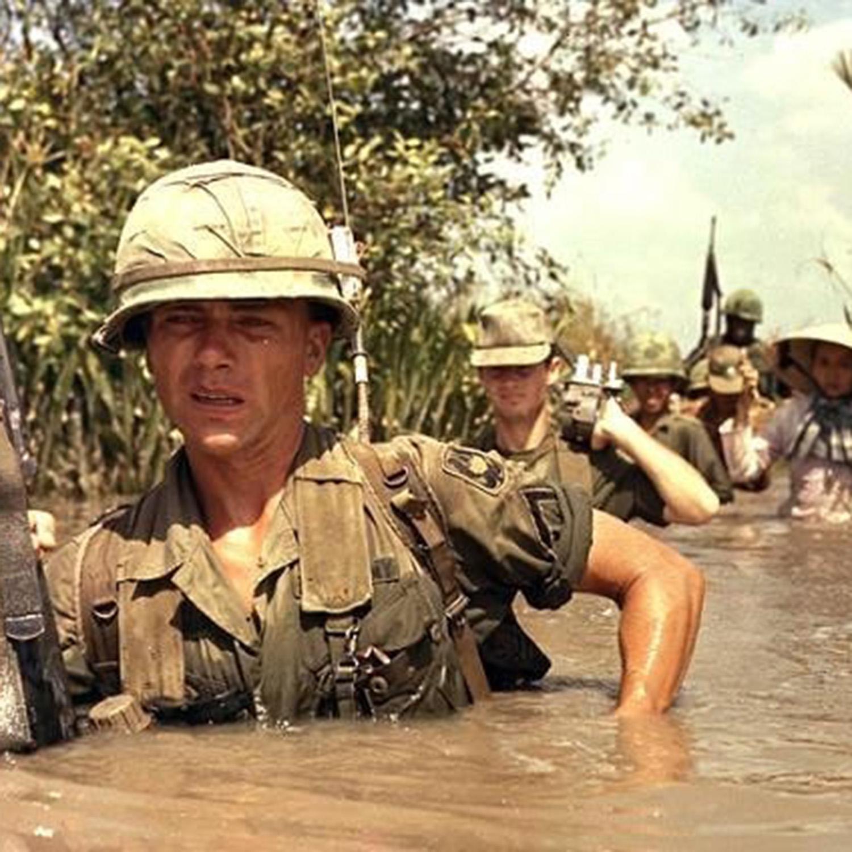 Vietnam As Seen Through The Lens Gt U S Department Of