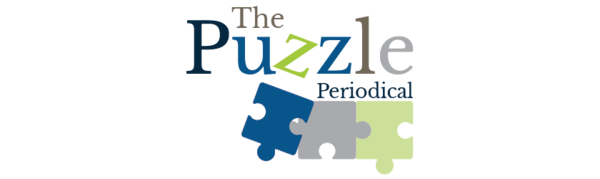 may 2018 puzzle periodical
