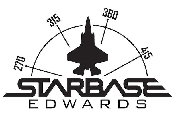 STARBASE seeking volunteers > Edwards Air Force Base > News
