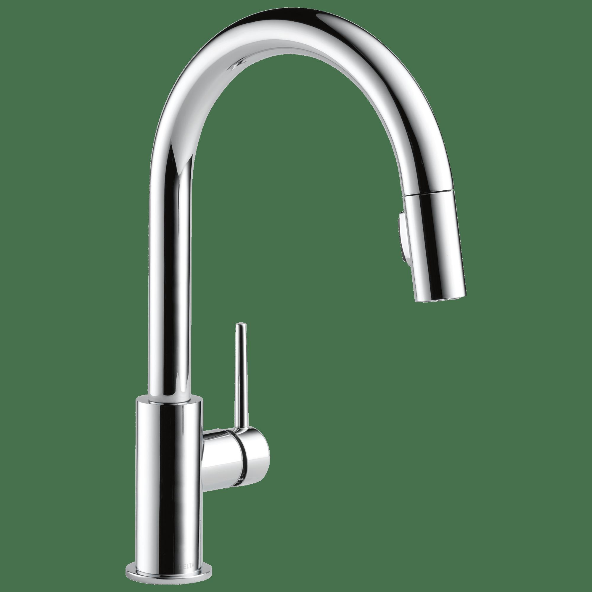 northeastern delta kitchen faucets