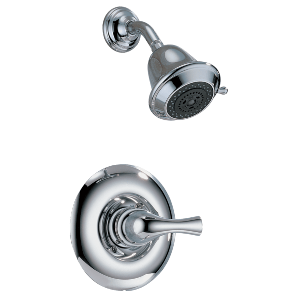 Shower Tool Online Design