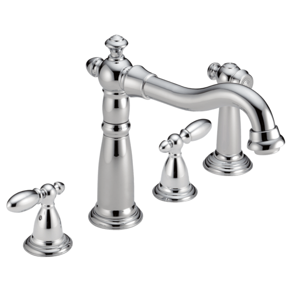 two handle kitchen faucet cutler and bath vanity widespread with spray 2256 dst delta