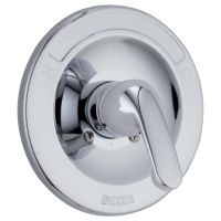 Delta Lever Handle Shower Faucet Repair | Bruin Blog