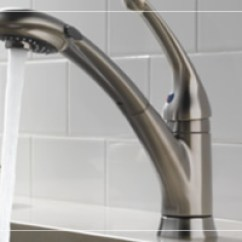 Delta Kitchen Faucets Repair Tall Cabinets Find A Faucet Part Low Flow Overall Reduced